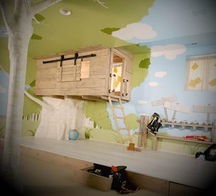 Decoracao-quarto-infantil-criativa