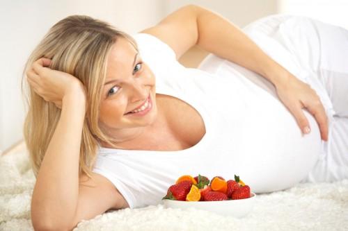 Dieta-diabetes-gestacional