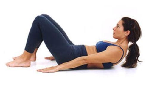 Exercicios-Abdominais