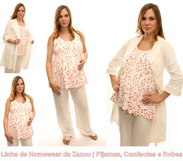 Linha_de_Homewear_da_Zazou_moda_gestante