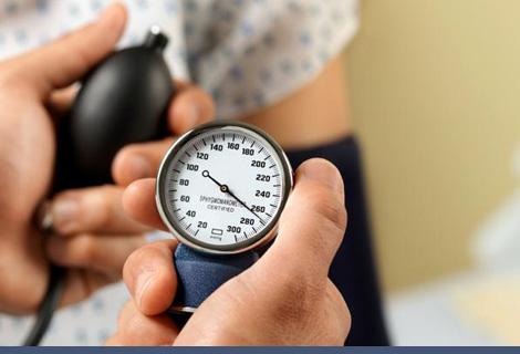 Sintomas de Pressão Baixa na Gravidez