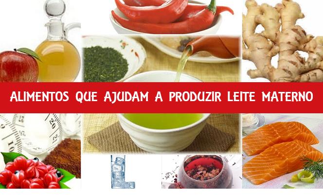alimentos-produzir-leite-materno