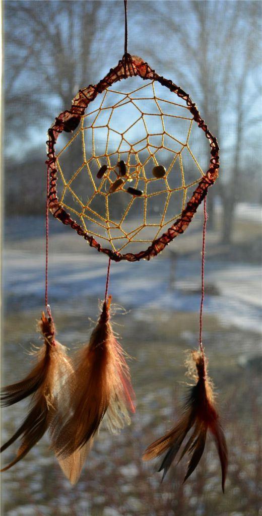 artesanto guardar cordao umbilical 2