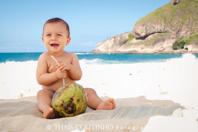bebe-praia-cuidados