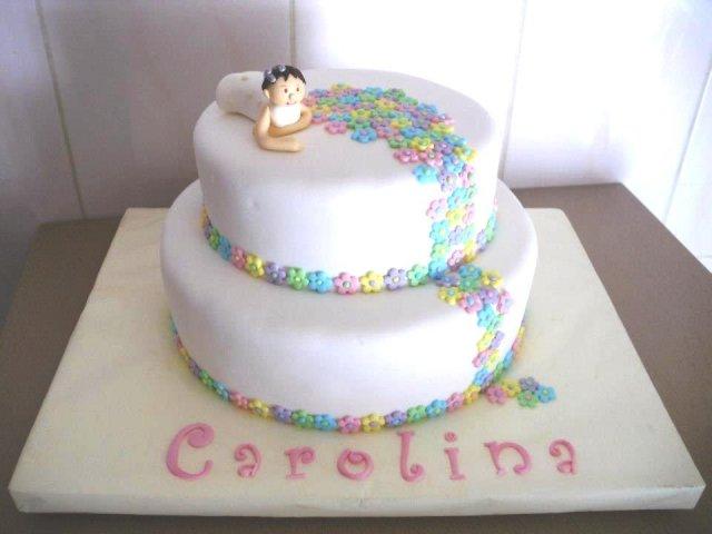bolo-decorado-batizado