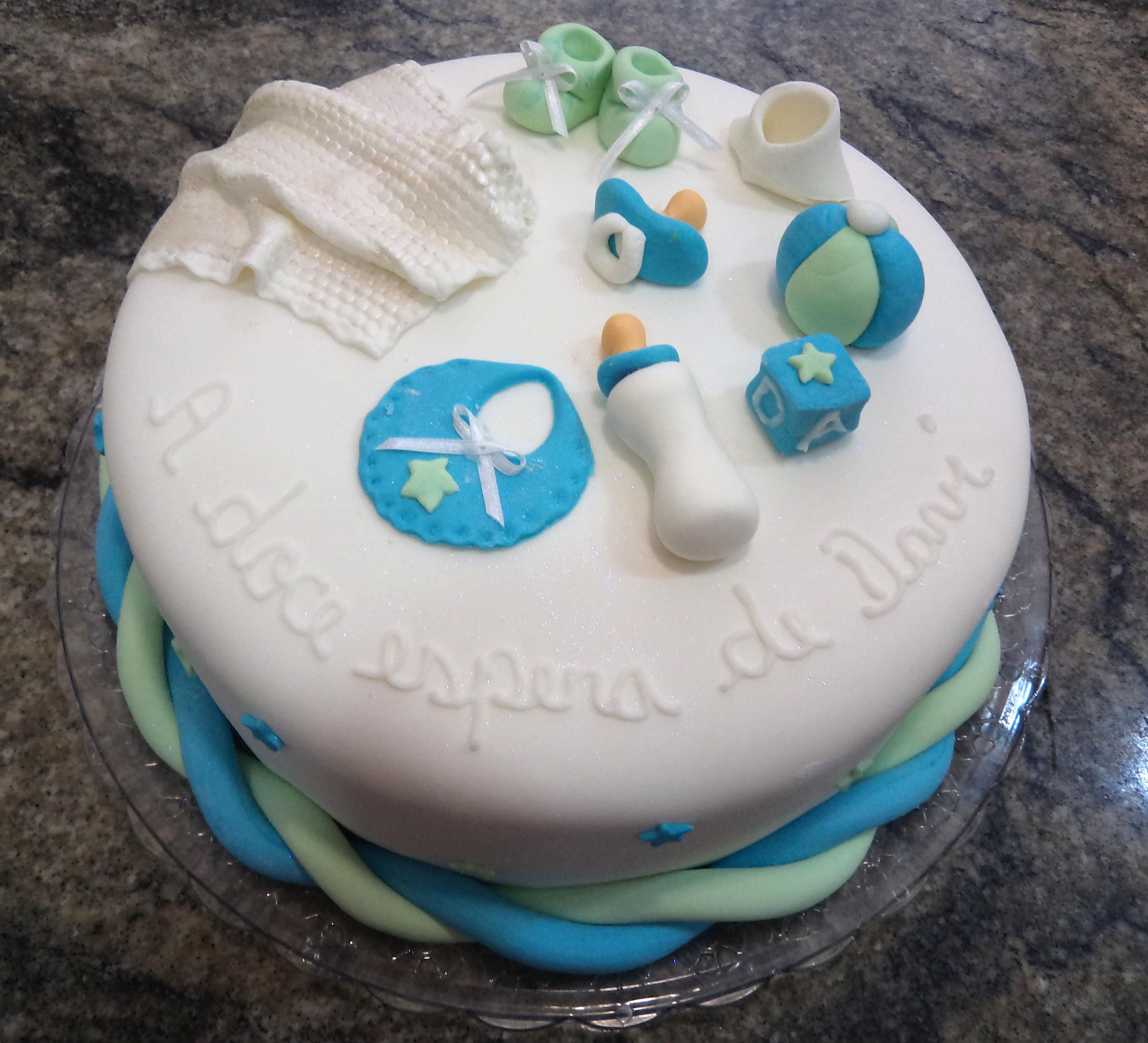 bolo-decorado-cha-de-bebe