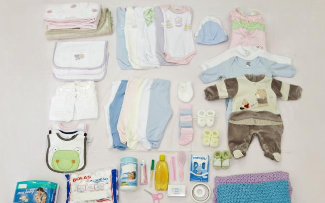 bolsa-maternidade-lista