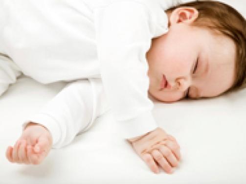 calmante-natural-bebe
