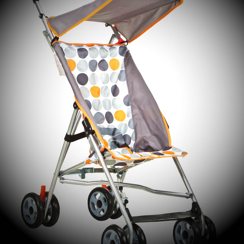 carrinho-bebe-guarda-chuva