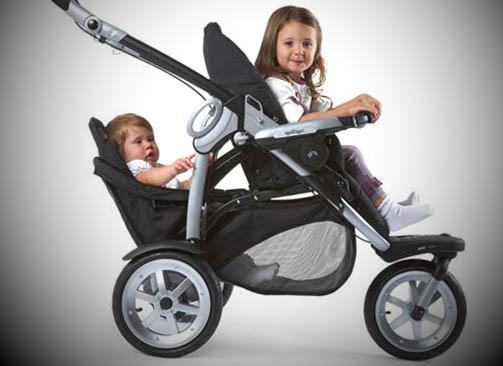 carrinho-bebe-moderno