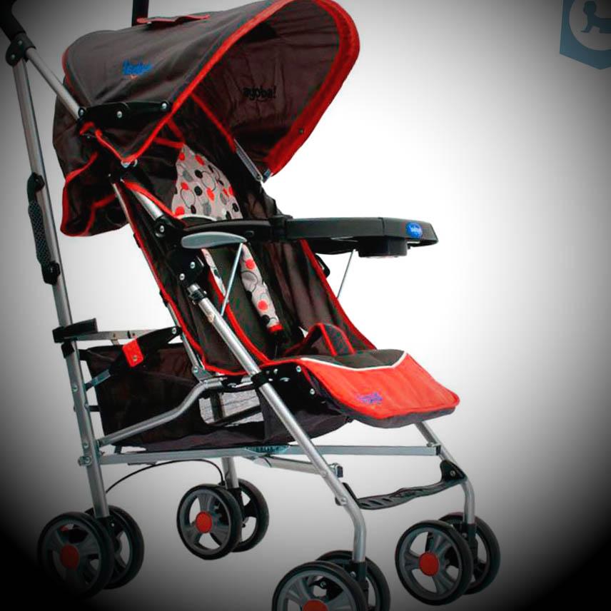 carrinho-de-bebe-carro-passeio-luxo-guarda-chuva