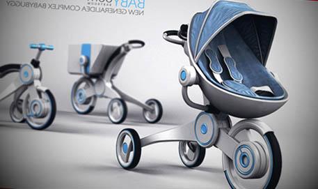 carrinho-de-bebe-moderno