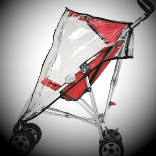 carrinho-guarda-chuva-moderno