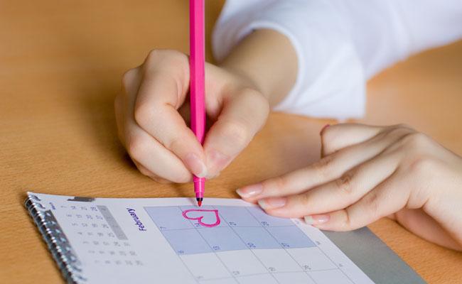 como-calcular-seu-periodo-fertil