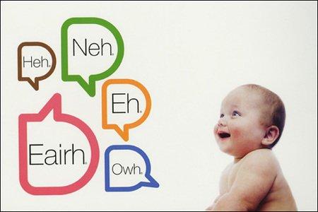 comunicacao bebe