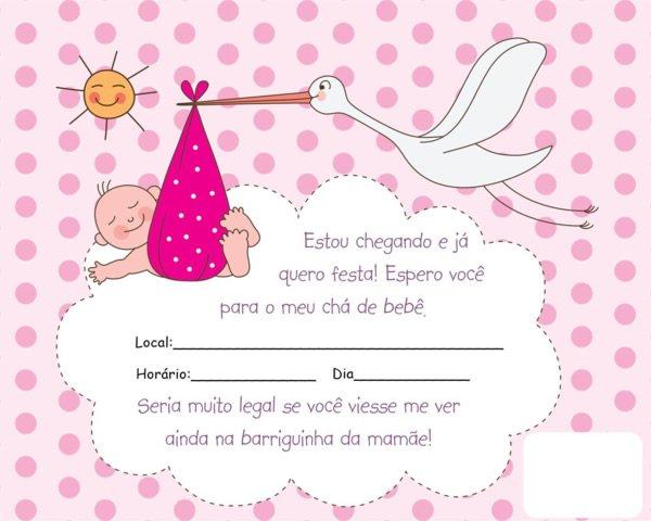 convite-cha-bebe-modelo-menina