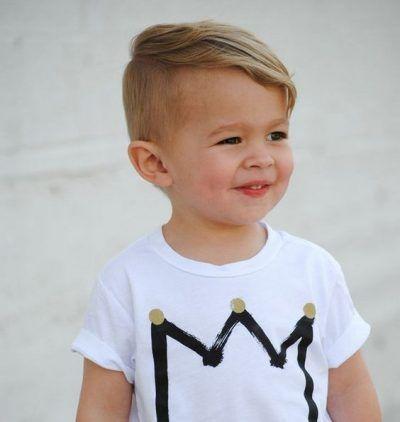 corte cabelo menino 10