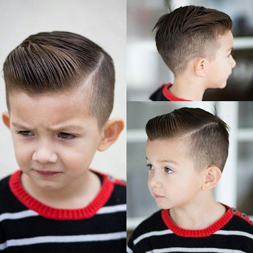 corte cabelo menino 11