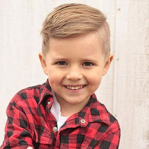 corte cabelo menino 13