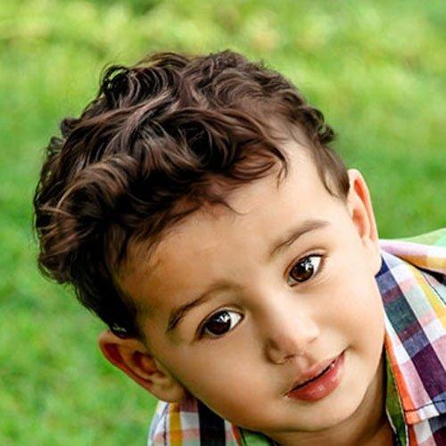 corte cabelo menino 14