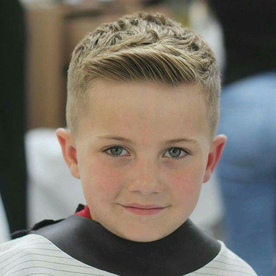 corte cabelo menino 2