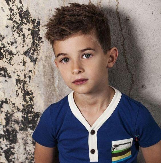 corte cabelo menino 9