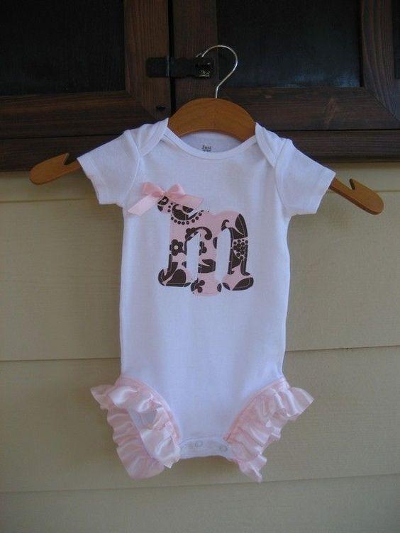 customizar diy roupa criança 7