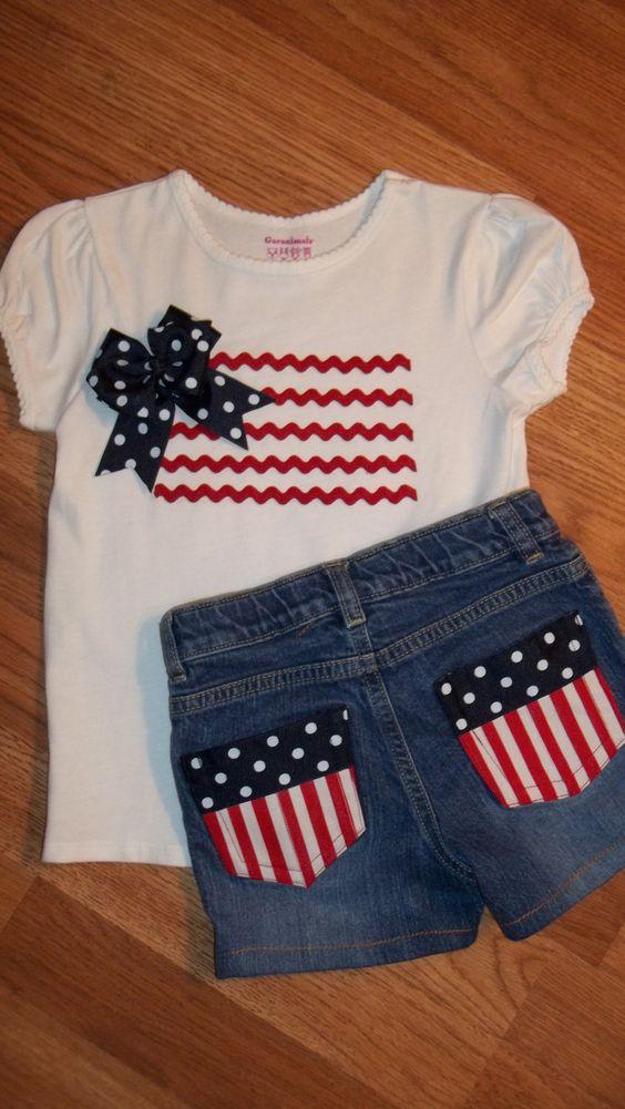 customizar diy roupa criança
