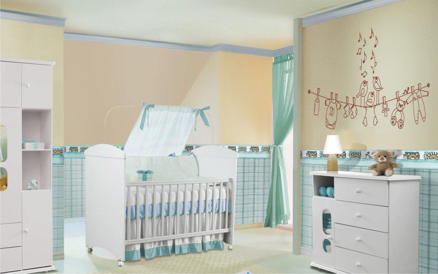 decorar-quarto-bebe-adesivos