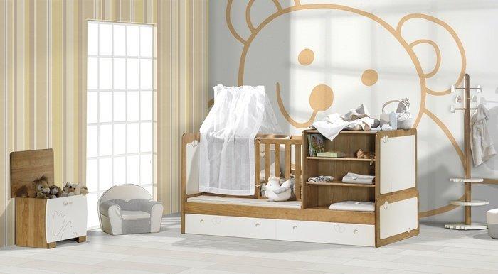 decorar-quarto-bebe-ideias