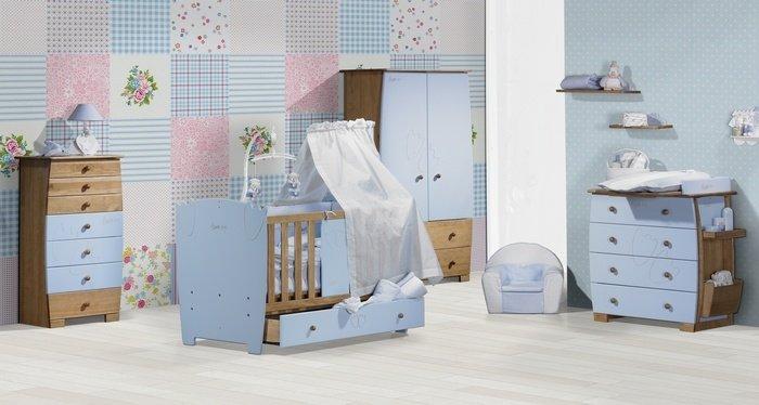 decorar-quarto-bebe-menino