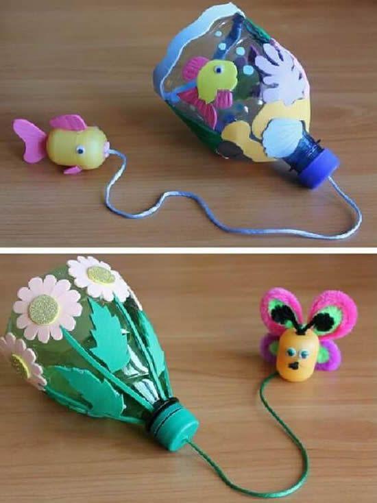 diy brinquedos 6