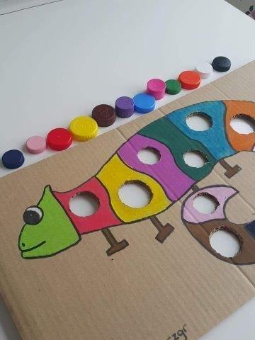 diy brinquedos 7