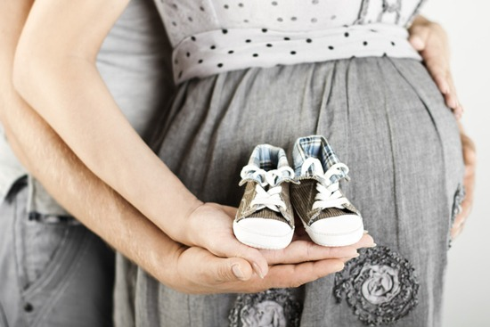 engravidar-menino
