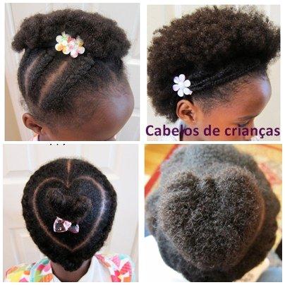 estilo_cabelo_crianca