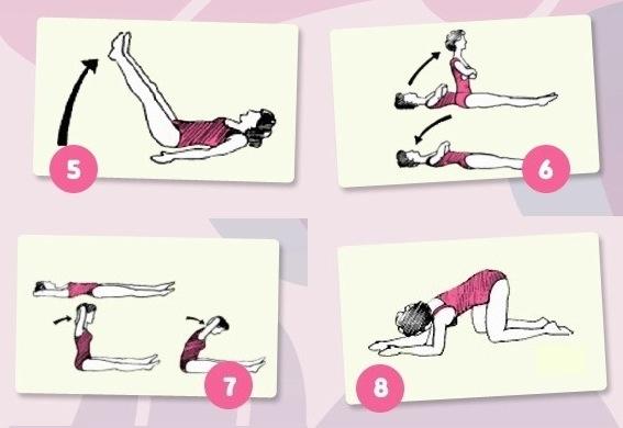 exercicios-depois-da-cesarea