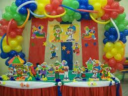 festa-infantil-meninos