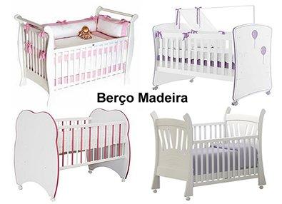 fotos-de-bercos-para-bebe