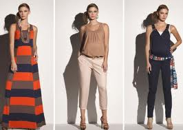 fotos-modelos-roupas-gravidas