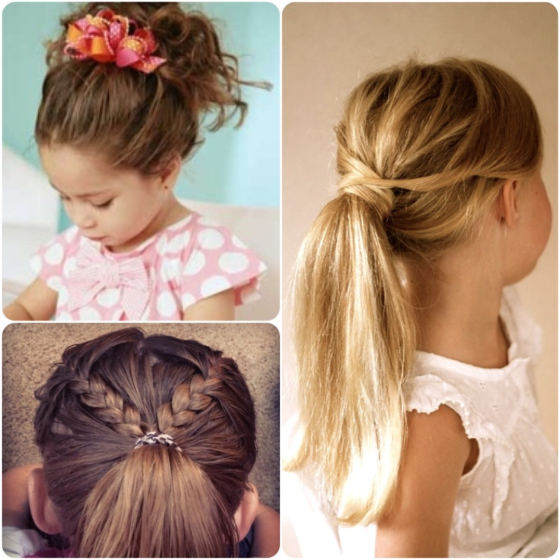 fotos-penteados-crianca