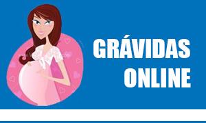 Grávidas Online