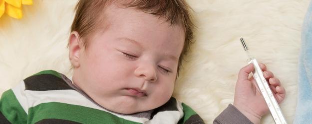 gripe-bebe-remedio-caseiro