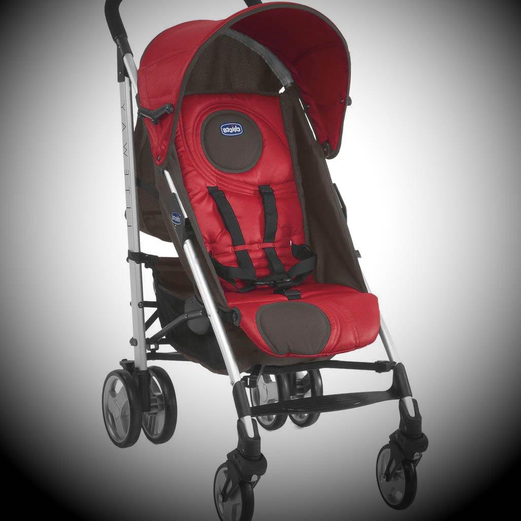 guarda-chuva-carrinho-bebe
