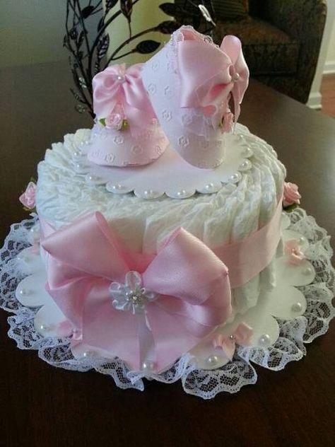 ideias bolo fralda 2