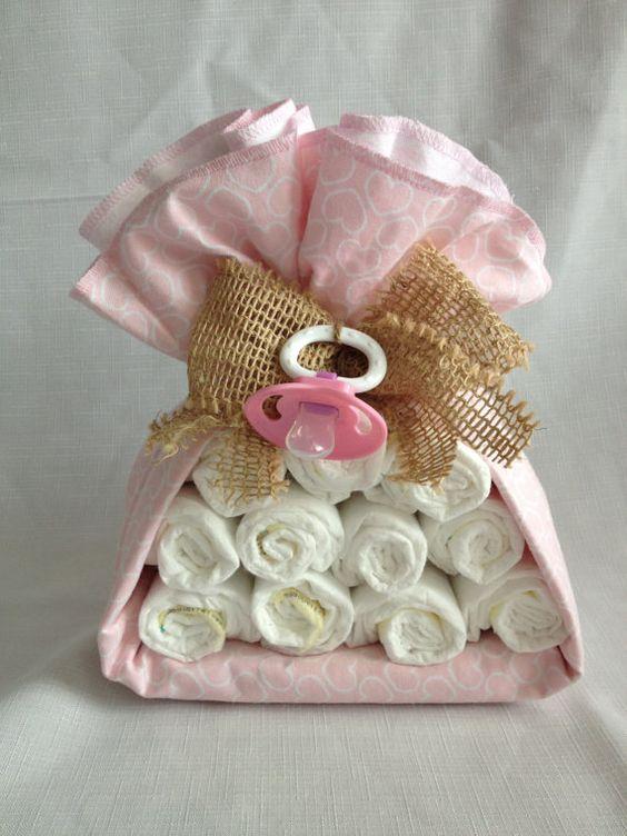 ideias bolo fralda 3
