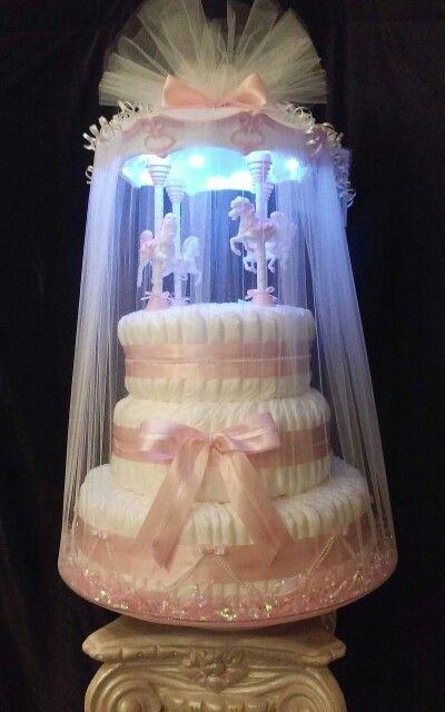 ideias bolo fralda 4