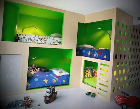 ideias-creativas-para-decorar-quarto-infantil