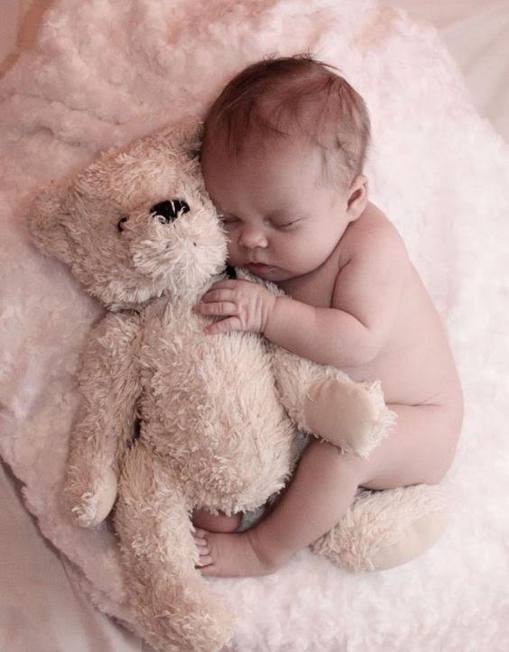 ideias-presentes-recem-nascido