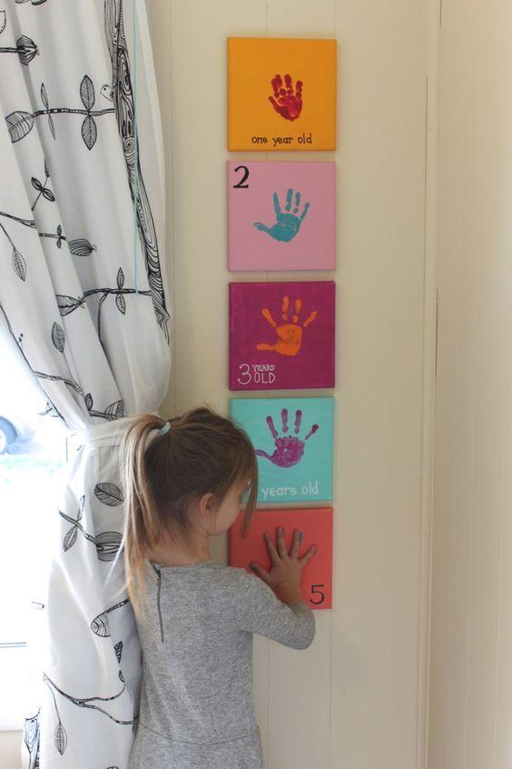 ideias-quarto-crianca-5