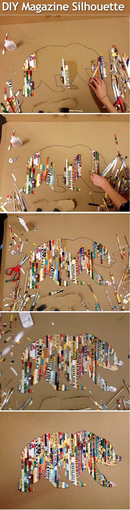 ideias-quarto-crianca-7